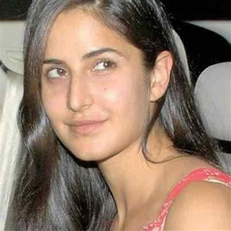 actress up list 25 shocking pictures of indian actresses without makeup