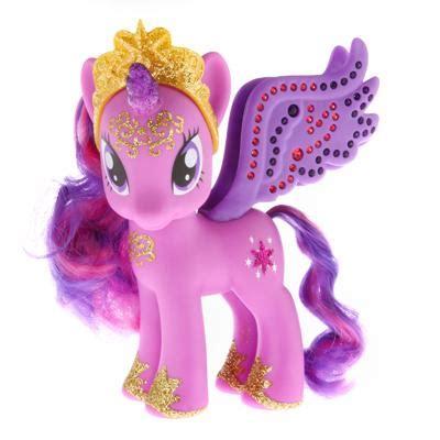 Sale My Pony Mlp Twilight Sparkle Expres My Pony my pony twilight sparkle s helper