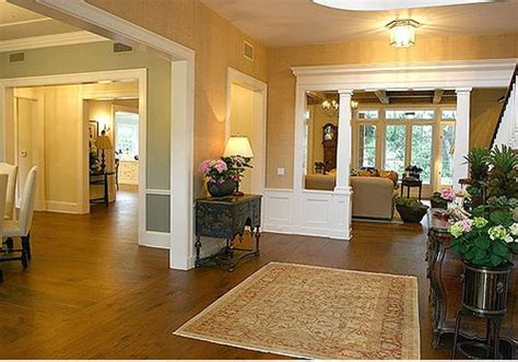 painting an open floor plan 121 best remodel ideas images on pinterest my house