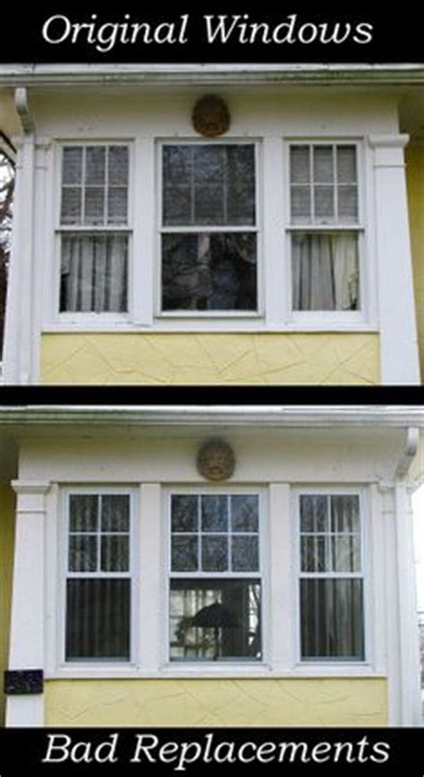 cheap window replacement house 1000 images about old house restorations historic paint colors home makeovers
