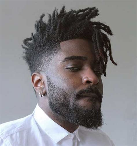 haircut for boys of african descent top 25 best african american men ideas on pinterest