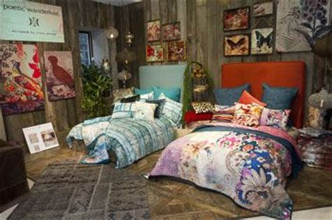 poetic wanderlust bedding 17 best images about artisan creations tracy porter poetic wanderlust on pinterest