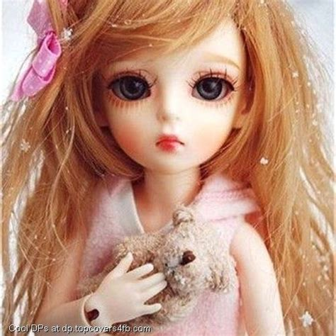 Dp Mangga 17 best images about dolls display pictures on