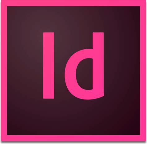 indesign logo templates adobe indesign it
