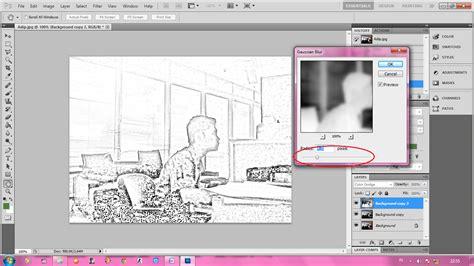 pengen tau membuat file iso menggunakan aplikasi ultra iso pengen tau membuat efek lukisan pada photoshop