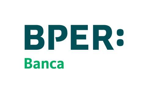 banco popolare titolo quotazione bper azioni in tempo reale febbraio 2019