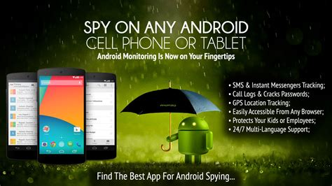 phone monitoring apps for android android software android app android monitoring app