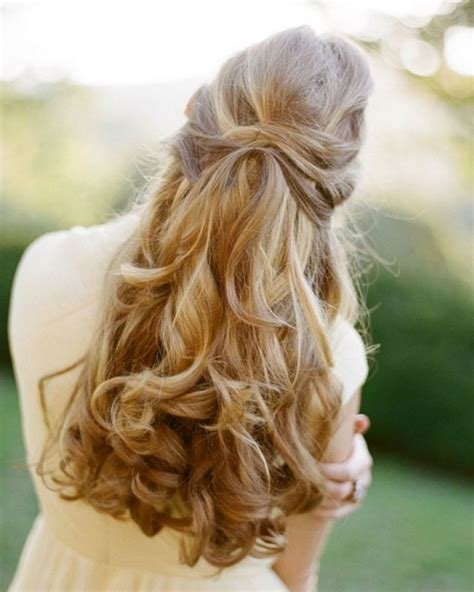 Wedding Hairstyles For Really Hair by Wedding Hairstyles For Really Hair Hairstyles For