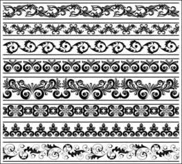 Design Black And White by Pics Photos Cool Black And White Designs