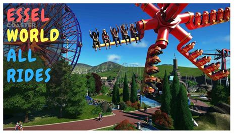 essel world images esselworld esselworld rides all rides amusement park