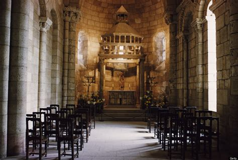 cloisters new york wedding discovering in new york city is easier than you