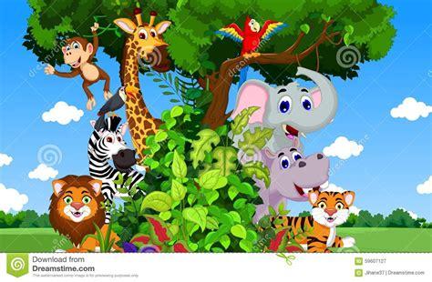 desenho paisagens desenhos animados animais engra 231 ados fundo paisagem