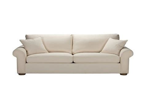 clearance sectional sofa feel the grace of your interior with long sectional sofa
