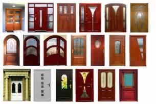 Home Design Windows And Doors by Door With Window Design 187 Design And Ideas