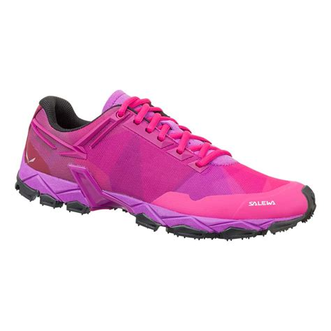 running shoes in dryer salewa 180 s shoes trail running outlet usa shop
