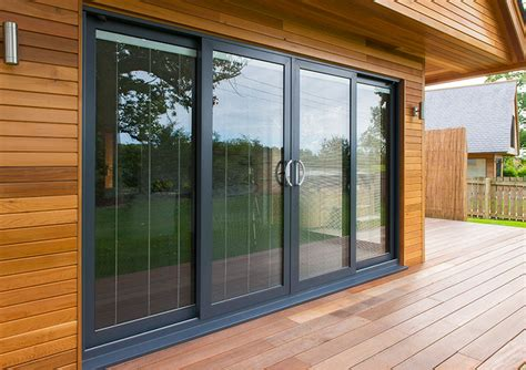 Patio Doors Ni Sliding Patio Doors Windowmate Upvc Home Improvements