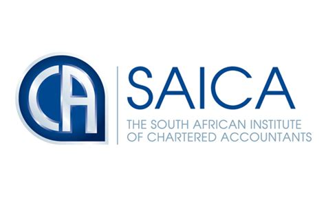 Institute Of Accountants Mba by South Institute Of Chartered Accountants Saica