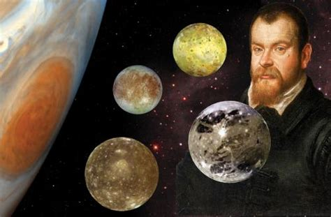 they laughed at galileo how the great inventors proved their critics wrong books galileo galilei biography facts and pictures