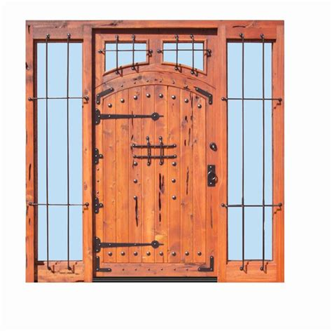 Handmade Door - 1000 images about doors on garden gates