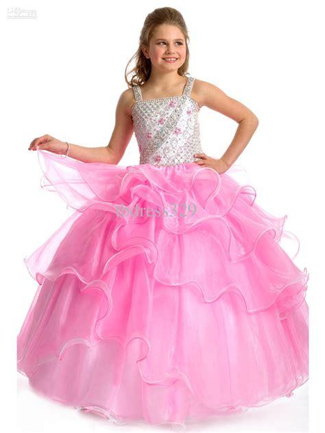 Dress Kid An pink fashion dresses www imgkid the image kid has it
