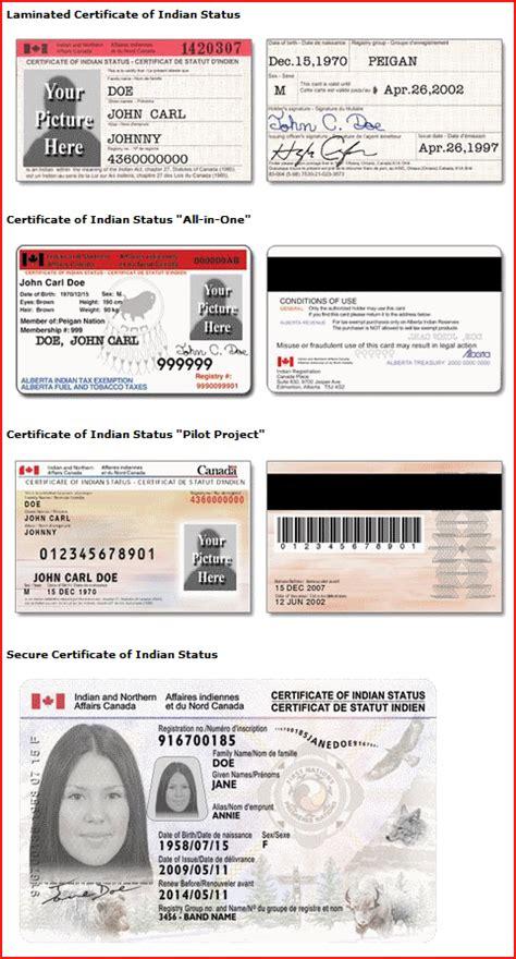 Vehicle Delivery Miawpukek Mi Kamawey Mawi Omimiawpukek Mi Kamawey Mawi Omi Canadian Auto Id Card Template