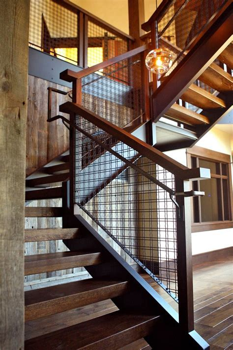 17 Best ideas about Wire Mesh on Pinterest   Wire wall