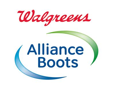 walgreens boots namnews walgreens boots as a new in c and t retailing