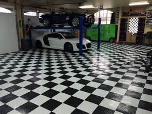 garage floor designs shocking ideas garage floor tiles teabj com