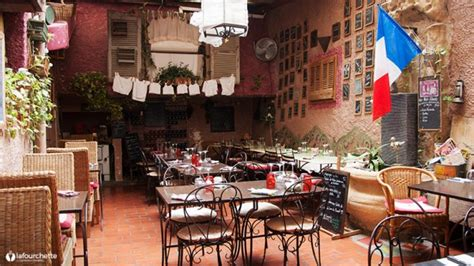 le patio 12 restaurant le patio 224 aix en provence 13100 menu avis