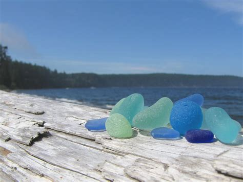 beach of glass pin by emily lada on beach glass pinterest