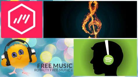 msica gratis para escuchar 2016 djcreator entretenimiento y m 250 sica libre gratis todas