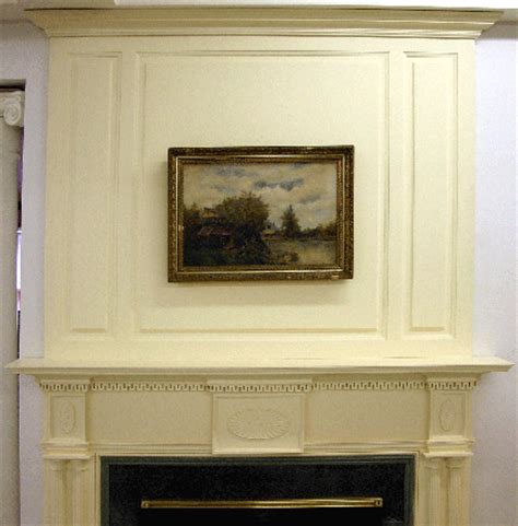 non combustible fireplace mantel shelf 28 images