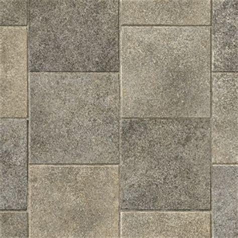 armstrong vinyl pattern match city square 6 armstrong vinyl floors vinyl gentle gray