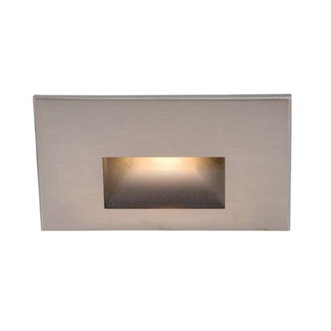 step light fixtures indoor and outdoor led step lights modern high quality