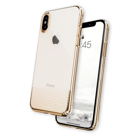 caudabe launches ultra slim minimalist cases for iphone xs xs max and xr nothing but