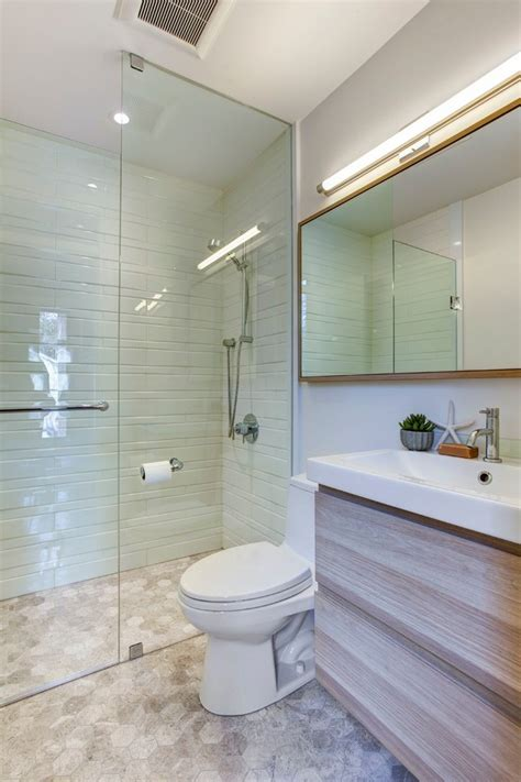 shower tiles ideas bathroom traditional  earth tone