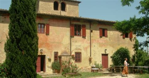 best places to stay in chianti italy best place to stay in chianti italy