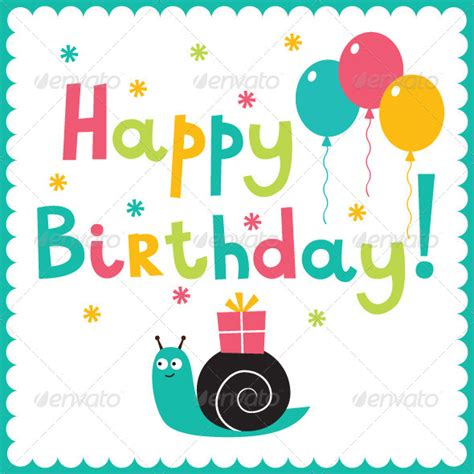 happy birthday card template free 15 best greetings birthday cards for tutorial zone