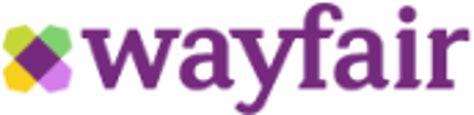wayfair promo code   find wayfair coupons