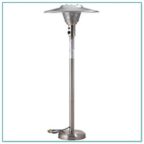 outdoor gas patio heater outdoor patio heater gas