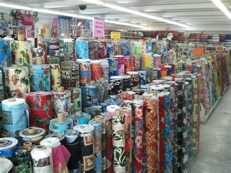 arts and crafts stores oahu hawaii