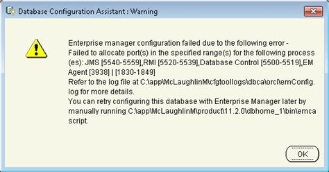 Oracle Insensitive Search 11g Planet Mysql