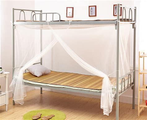 adult canopy bed popular adult canopy beds buy cheap adult canopy beds lots