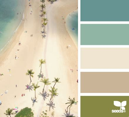 beachy paint colors stylishbeachhome coastal paint colors land and sand