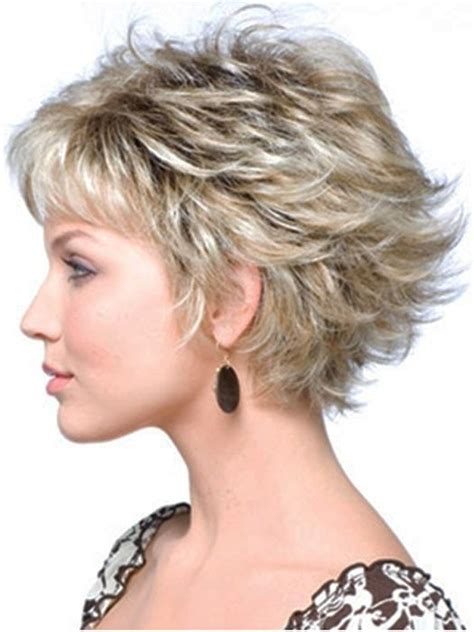 short wigs for fat people 1000 images about hair cuts on pinterest revlon wigs