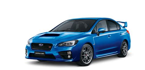 city subaru service subaru dealers perth wa car dealers park city