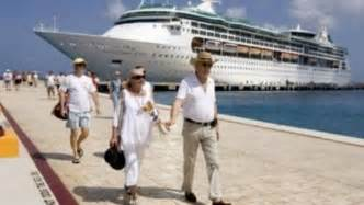 phu my port cruise tour to ho chi minh