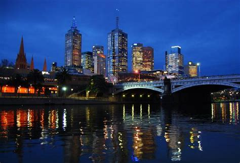 Search Melbourne Australia Melbourne Australia Hotelroomsearch Net