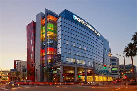 best pediatric hospitals top 10 best children s hospitals on the west coast