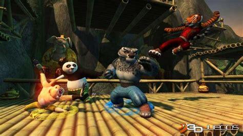 descargar imagenes de kung fu panda gratis juego pc de kung fu panda descargar gratis